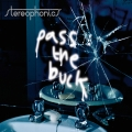 Album Pass The Buck