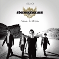 Album Decade In The Sun - Best Of Stereophonics