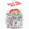 Album Rock 'N' Roll High School (Music From The Original Motion Pictur