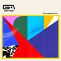 Album Get Out on the Dancefloor (Edit)