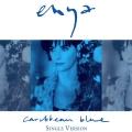 Album Caribbean Blue (Single Version)
