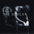 Album The Boxer