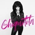 Album Chiquitita