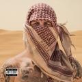 Album Lone Survivor