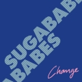 Album Change