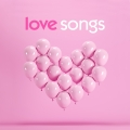 Album Love Songs: Chart and Oldies Romance