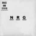 Album NRG - Single