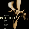 Album The Very Best Of MTV Unplugged
