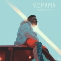 Album Kemama - Single