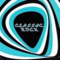 Album Classic Rock