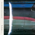 Album Wings Over America