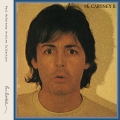 Album McCartney II