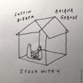 Album Stuck With U - Single