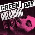 Album Dreaming