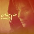 Album Portrait (Short Version)