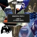 Album Beautiful People / Lose It (4 Track Demo)