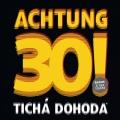 Album Achtung 30!
