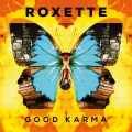 Album Good karma