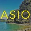 Album Asio (feat. The Glowsticks) - Single