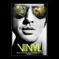 Album Vinyl (Music from the HBO Original Series)