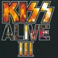 Album Alive III