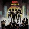 Album Love Gun