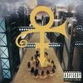 Album Love Symbol