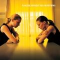 Album Without You I'm Nothing