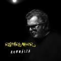 Album Anomália - Single