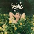 Album Daisies - Single