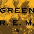 Album Green