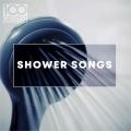 Album 100 Greatest Shower Songs