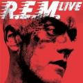 Album R.E.M. Live