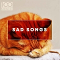 Album 100 Greatest Sad Songs