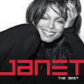 Album The Best