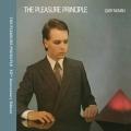 Album The Pleasure Principle