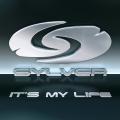Album Sylver - It's My Life