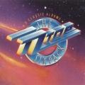 Album The ZZ Top Sixpack