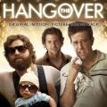 Album The Hangover (Original Motion Picture Soundtrack)