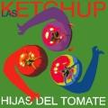 Album Hijas Del Tomate