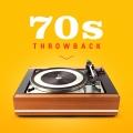 Album 70s Throwback