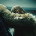 Album Lemonade
