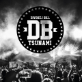 Album Tsunami - Single