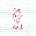 Album Run Like Hell (The Wall Work In Progress, Pt. 2, 1979) [Programm