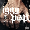 Album Skull Ring