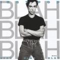 Album Blah-Blah-Blah