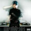 Album Black Label: Hip Hop 101