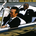 Album Riding with the King (Deluxe Edition)