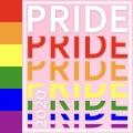 Album Pride 2020