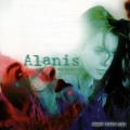 Album Jagged Little Pill (25th Anniversary Deluxe Edition)